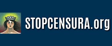 Stop Censura